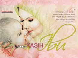 (shalehahmajidah.blogspot.com)