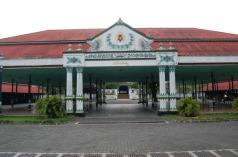 (yogyakarta.panduanwisata.com)